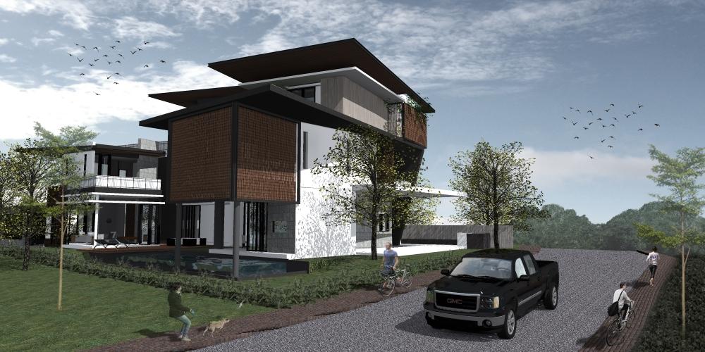 KO Residence